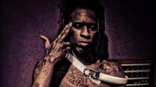 Disfruta en escucha gratuita '1017 Thug 2' de Young Thug