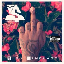 Ty Dolla $ign – Lord Knows (feat. Dom Kennedy & Rick Ross)