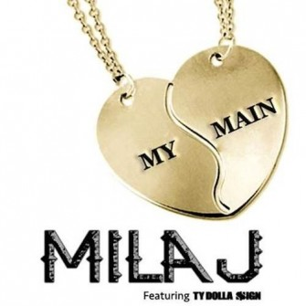 500_1409183168_mila_j_my_main_featuring_ty_dolla_sign_55