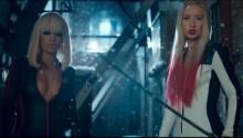 Iggy Azalea – Black Widow (feat. Rita Ora)