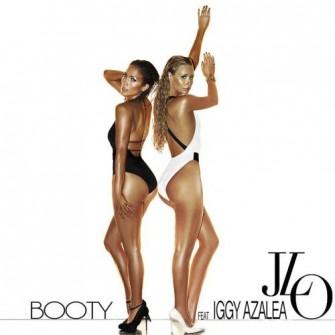 Jennifer-Lopez-feat.-Pitbull-Iggy-Azalea-Booty