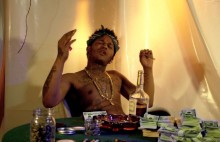 Fredo Santana – All I Ever Wanted (feat. Lil Durk)