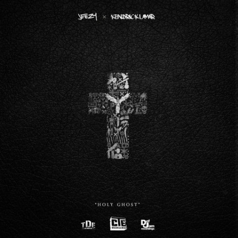 Jeezy – Holy Ghost (Remix) (feat. Kendrick Lamar)