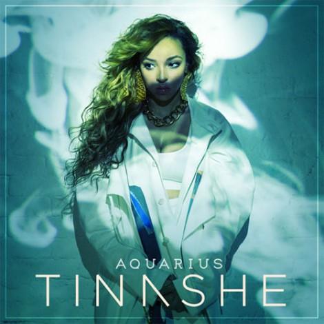 Tinashe – Feels Like Vegas
