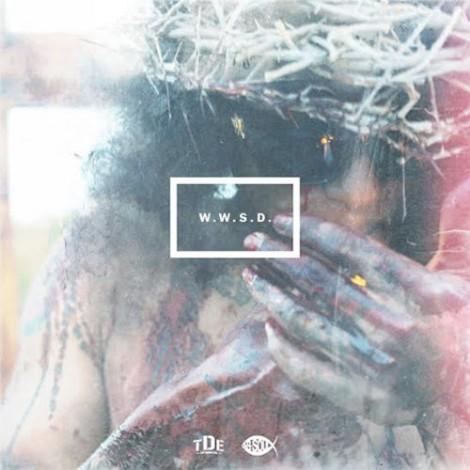 Ab-Soul – W.W.S.D.