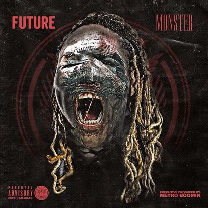 Future – After That (feat. Lil Wayne)