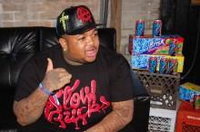 DJ Mustard afirma que el Hip Hop de la costa Oeste estaba muerto antes de que él llegase