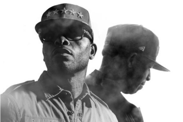 DJ Premier y Royce Da 5'9» preparan un álbum juntos, 'PRhyme'