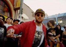 Mac Miller – Diablo