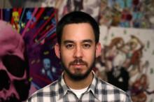 Mike Shinoda habla de un posible regreso de Fort Minor y la posibilidad de trabajar con Eminem