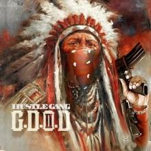 Hustle Gang – G.D.O.D 2
