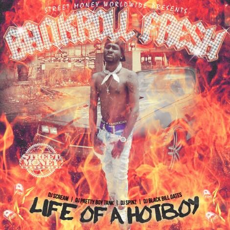 Bankroll Fresh – Life Of A Hot Boy