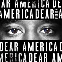 P Reign – Dear America