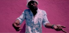 cyhi the prynce guitar melody video