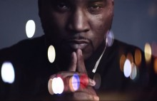 jeezy holy ghost