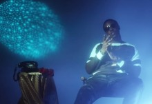 jeremih fuck you all the time video