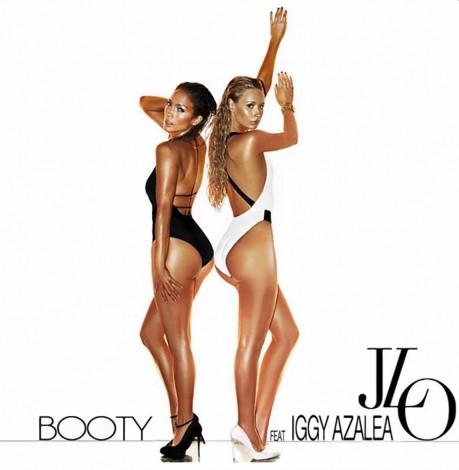 jlo iggy booty 459x470 - Chequeo mensual: agosto