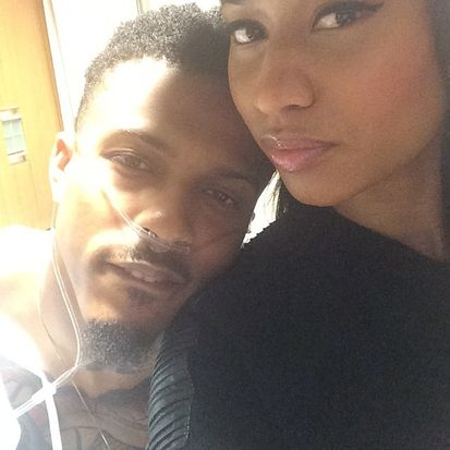 nicki_minaj_august_alsina_15