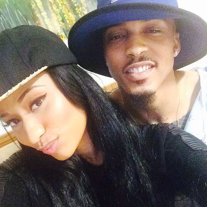nicki_minaj_august_alsina_1_78