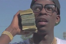 rich homie quan metro boomin too short video