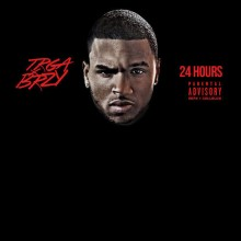 Chris Brown – 24 Hours (Remix) (feat. Trey Songz)