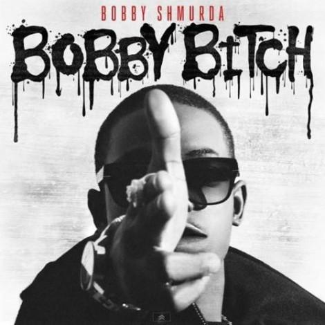 Bobby Shmurda – Bobby Bitch