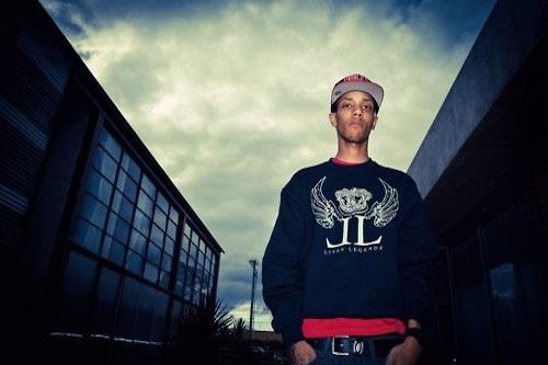 Jahlil Beats nombra su top 10 de temas producidos por él