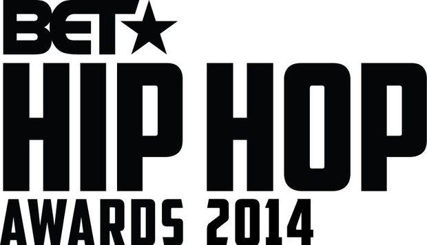 BET revela los ganadores de los Hip Hop Awards
