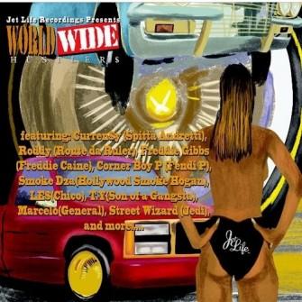 cover copia 2