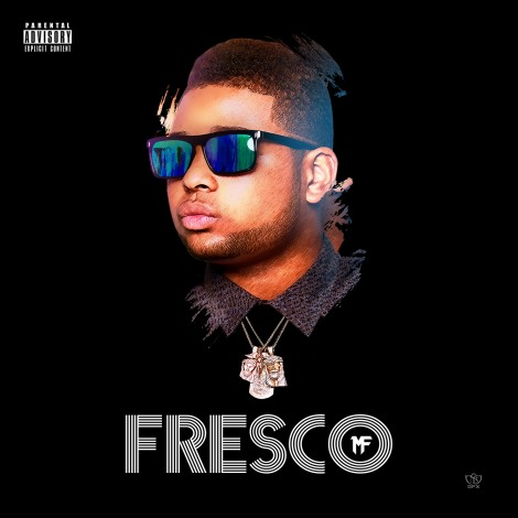 Mike Fresh – Fresco EP