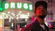 Curren$y – Drug Prescription