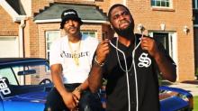 dj-infamous-big-krit-yo-gotti-somethin-right-video