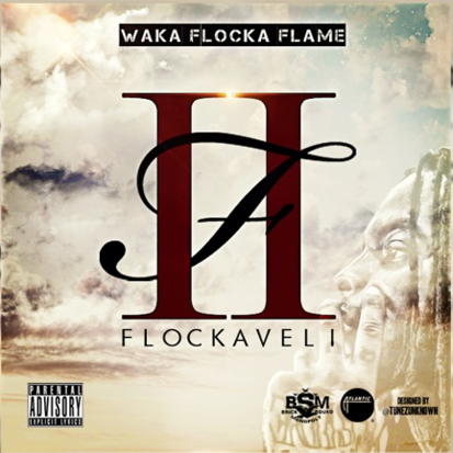 flockaveli 2 cover