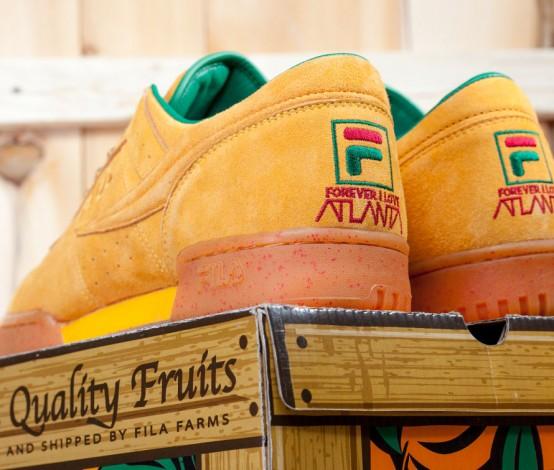 fly-kix-fila-original-fitness-peach-state-06