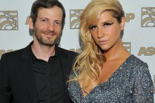 Ke$ha demanda a Dr. Luke por abuso sexual y agresión