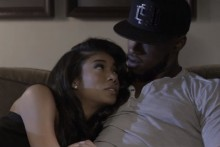 mila j days like these video