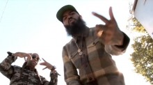 stalley always into something video