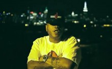 styles p smoke all day video