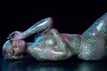tamar-glitter