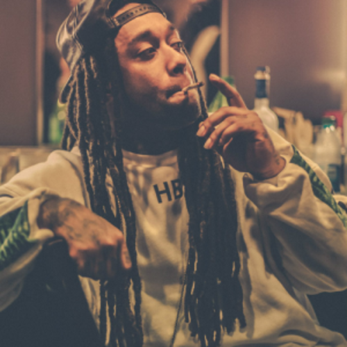 Ty Dolla $ign – Lies & Dreams (feat. Iamsu!)
