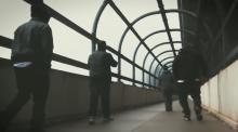 The LOX – Horror (feat. Tyler Woods)