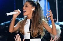 ariana-grande-2014-billboard-music-awards-performance-650
