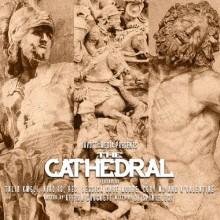 Talib Kweli – Javotti Media Presents: The Cathedral