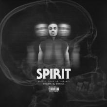 Maejor Ali – Spirit EP