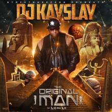DJ Kay Slay – The Original Man
