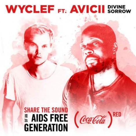 Wyclef Jean – Divine Sorrow (feat. Avicii)