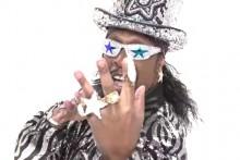 Hi-Tek – Ohio Players (feat. Bow Wow, Krayzie Bone & Bootsy Collins)