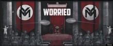 Nicki Minaj – Only (feat. Drake, Lil Wayne & Chris Brown) (Lyric Video)