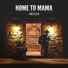 Justin Bieber – Home To Mama (feat. Cody Simpson)