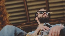 Juan Padrino presenta 'Madrid Finest The Remixtape'